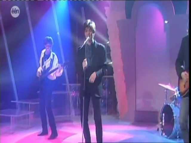 clouseau-ik-wil-vannacht-bij-je-slapen-live-1991-stevenmighty
