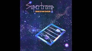 Roger Hodgson Discusses Supertramp