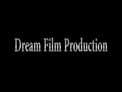 Help short film