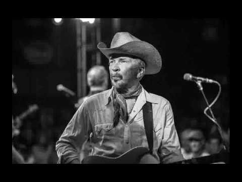 highway 61 revisited,Dave Alvin