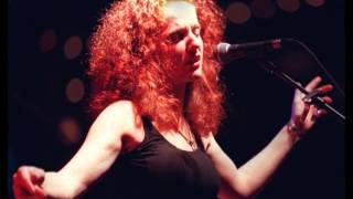 Watch Patty Griffin Crazy video