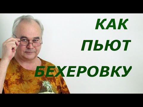 Специализированные интернет-магазин кислородного и
