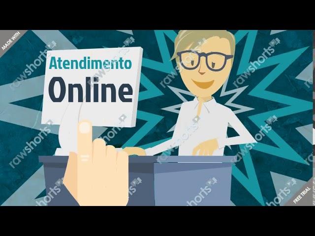 Institucional SC_Atendimento Online