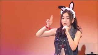 3B Junior たまらないビデオ〜2012望郷〜 (3B Junior Tamaranai Video ~...