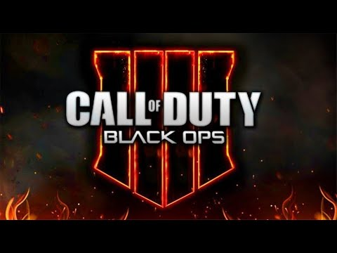 Call Of Duty Black Ops 4 - How 2 ABR