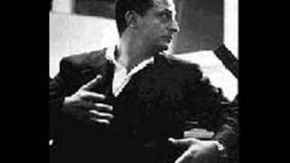 "Alfredo Kraus canta ""Amapola"""