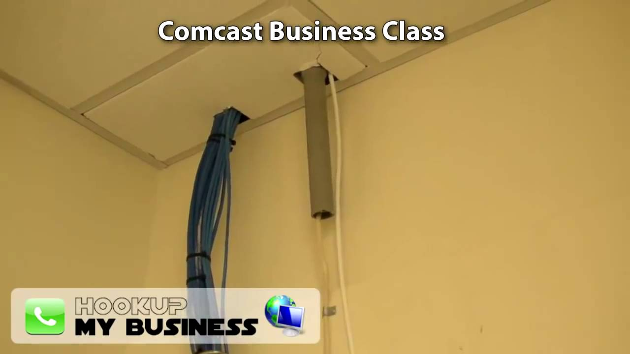 Comcast Business Phone Wiring Diagram Trusted System Number Bire 1andwap Com Whole House Dvr Cable