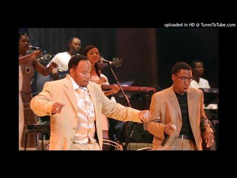 Jabu hlongwane/Vuyo Mokoena -Ntate Thusa