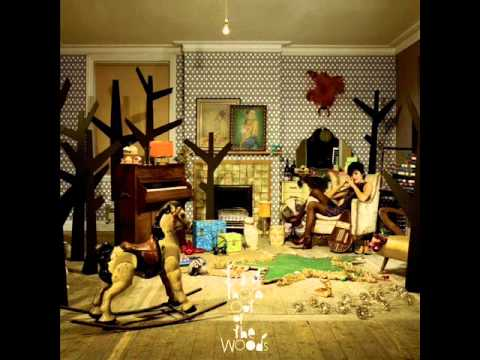 Tracey Thorn - By piccadilly station i sat down and wept mp3