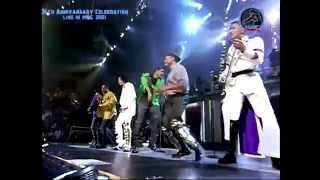 Baixar - Michael Jackson 30th Anniversary Celebration Shake Your Body Remastered Hd Grátis