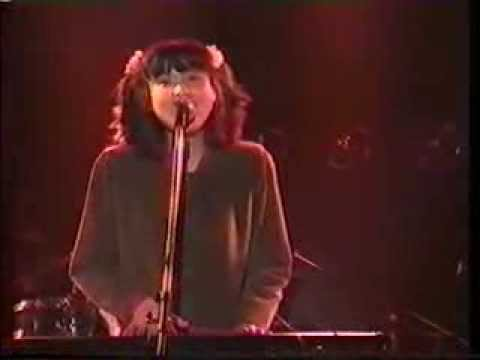 Juno Live at Club24 (Yokohama)