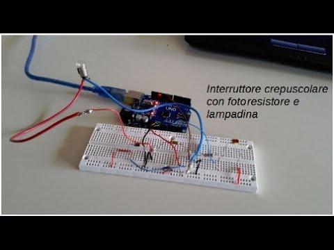 Plafoniere Con Sensore Crepuscolare : Lampade con sensore crepuscolare prezzi lampadine di