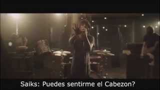 Bring Me The Horizon - Can You Feel My Heart (PARODIA)