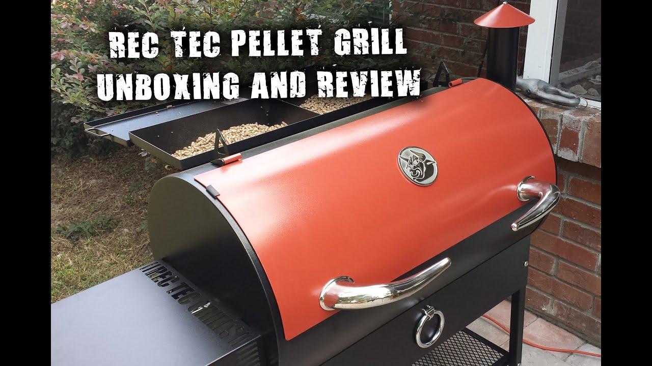10 Best Pellet Grills & Smokers in 2019 for the Money  Legit