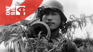 Inside Fighting China
