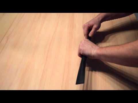 1er bmw heckklappe automatisch ffnen anleitung youtube. Black Bedroom Furniture Sets. Home Design Ideas