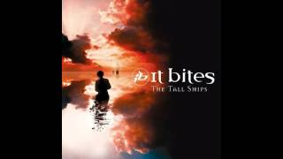 It Bites - The Tall Ships (FULL ALBUM)