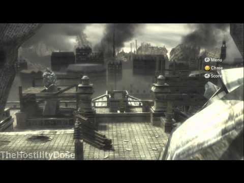 Call of Duty: World at War | Complete Easter Egg Guide
