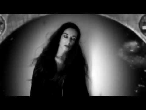 Kriistal Ann - She Walks In Beauty