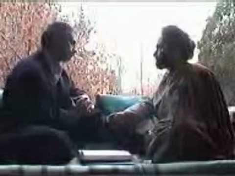 Shia and Wahabi Scholar Debate on YA ALI MADAD ( Part  2 )