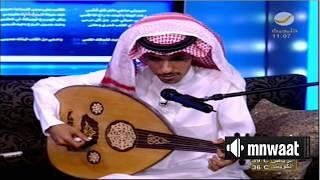 فارس مهدي - العشق يابنت - برنامج أنت الشاعر