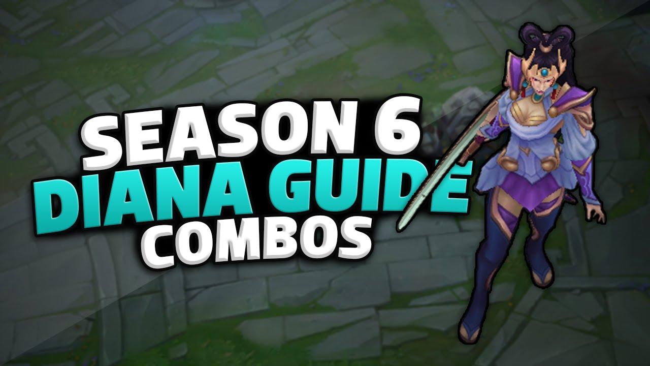 IAHGames Dragonica: Guide - Adventure Quest - Part 1