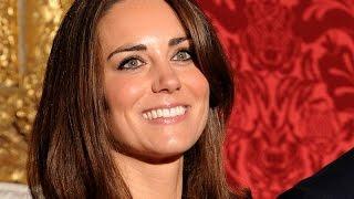 Кейт Миддлтон. Фото. Стиль/Kate Middleton. Foto
