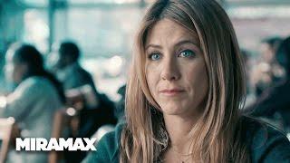 The Switch | 'Biological Stock' (HD) - Jennifer Aniston, Jason Bateman | MIRAMAX