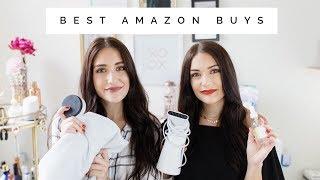 Best Amazon Buys  Things to Buy on Amazon