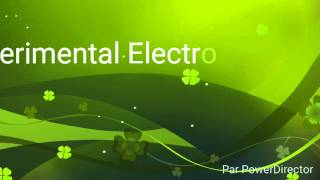 Experimental Electro 2