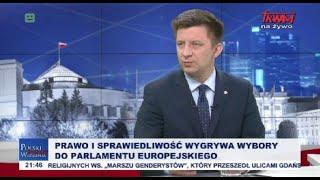 Polski punkt widzenia 27.05.2019