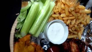Chicken Fiesta Bar & Grill Haiti Petion-ville