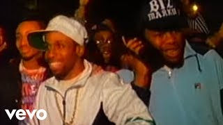 Rob Base, DJ EZ Rock - It Takes Two