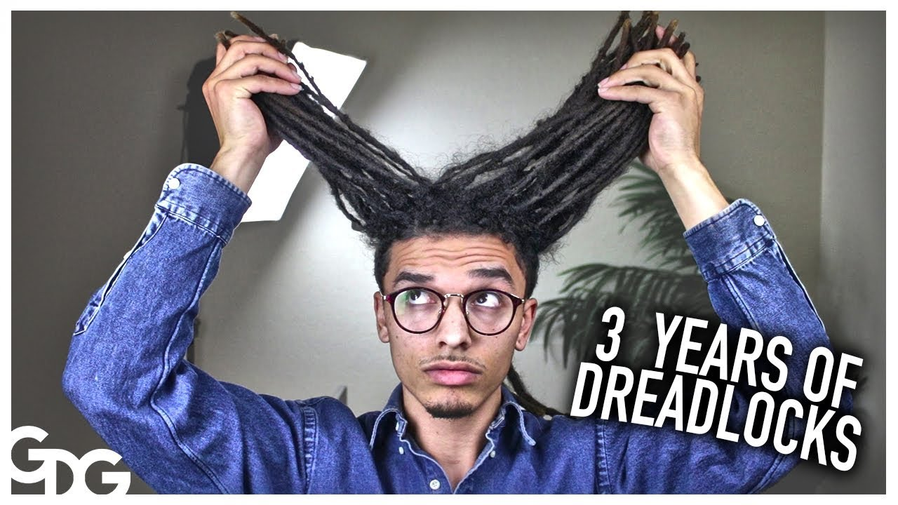 the fun process of making dreadlocks 60 hottest men's dreadlocks styles to try you may make your dreads more stylish with the help of short and simple dreadlocks short dreads are fun in.