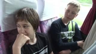 Хоровая студия мальчиков