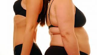 Какие продукты содержат клетчатку для работы кишечника, для похудения?