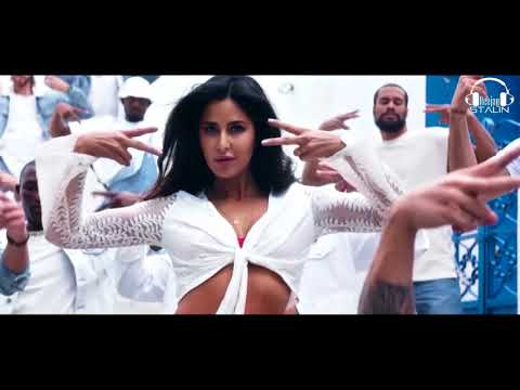 Swag Se Swagat vs Despacito - Dj Stalin Remix