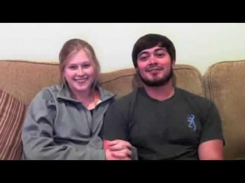 UMATCH: College Dating Site