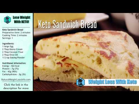 how-to-make-keto-sandwich-bread-easy-(2-min)-recipe-|-low-carb