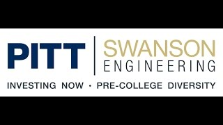 University of Pittsburgh Swanson School of Engineering Investing Now Program