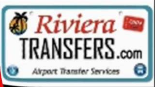 Kervansaray Lara Antalya Airport Taxi Transfers.wmv
