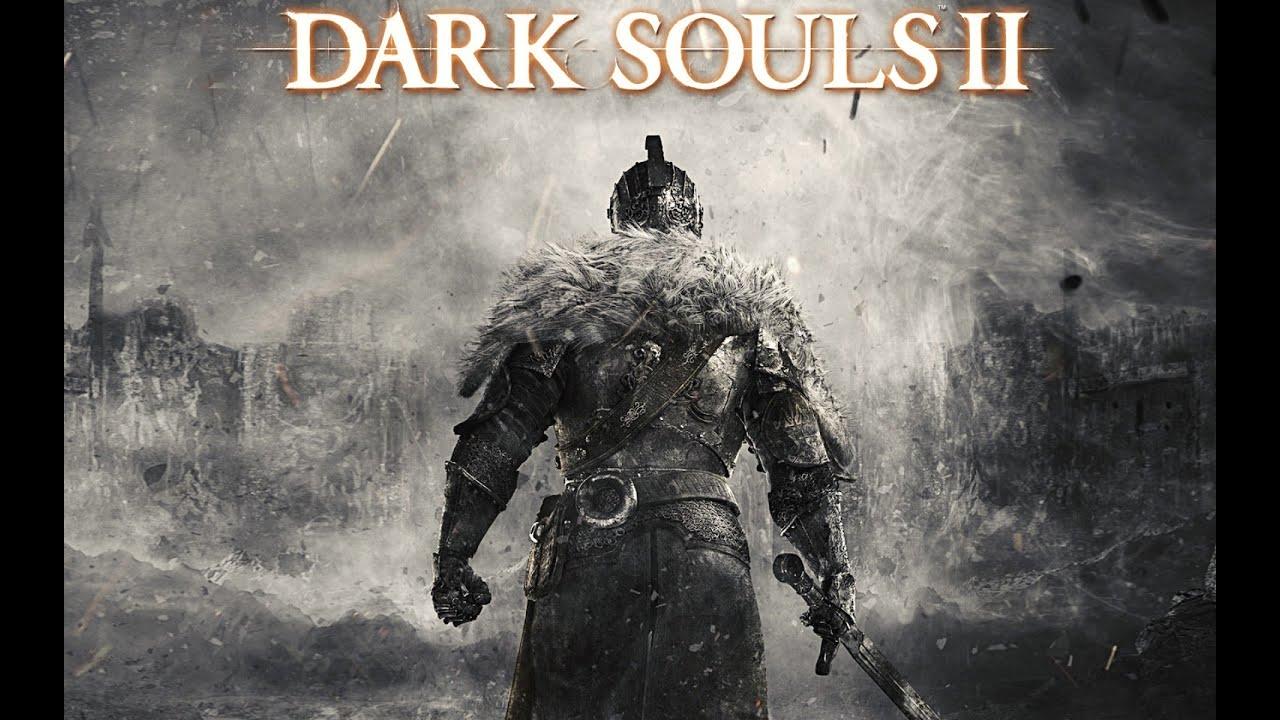 skyrim dark souls armor