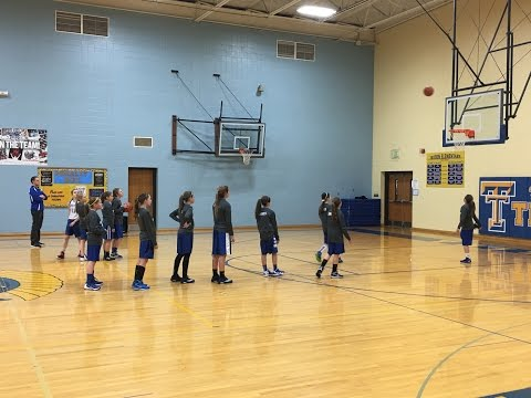 triton-6th-grade-girls-basketball-vs.-laville---full-game