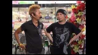 【サイトセブンTV】サイトセブンカップ#130(パチンコ)