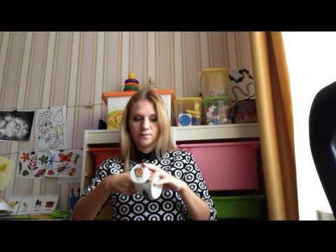 Игрушки для развития мелкой моторики своими руками (Ольга Антоненко)