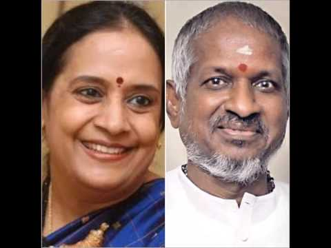 Image result for ilayaraja with SP Sailaja