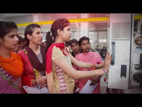 Education And Employability Un India