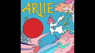 Arlie - Big Fat Mouth