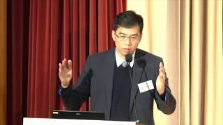 Publication Date: 2018-09-27 | Video Title: 2018-01-19 佛教茂峰法師紀念中學 生涯達人2018
