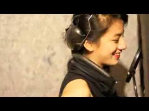 Nobi JKT48 - I Remember (Skid Row cover)